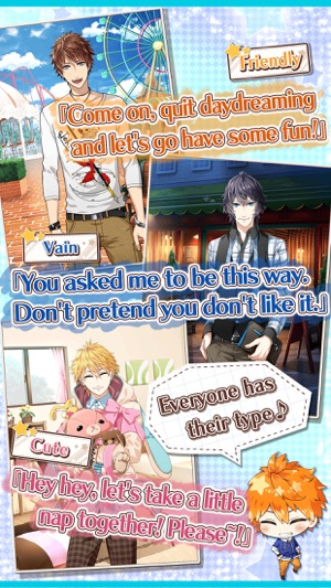 Www date who you want com