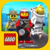 LEGO® City My City iPhone / iPad