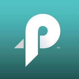 PIF - Pay It Forward