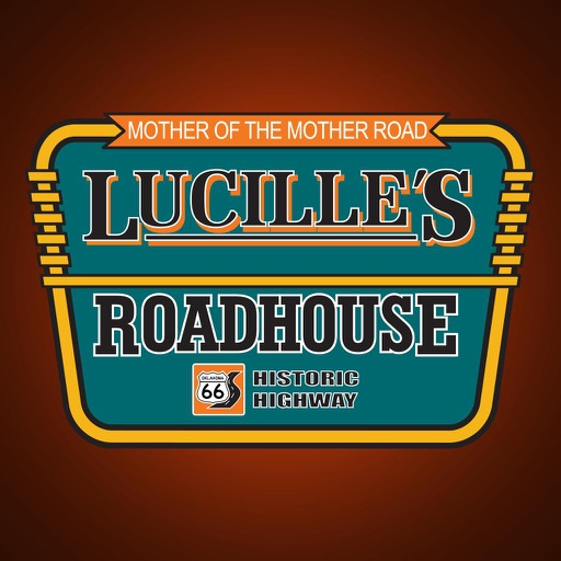 Lucille's Roadhouse