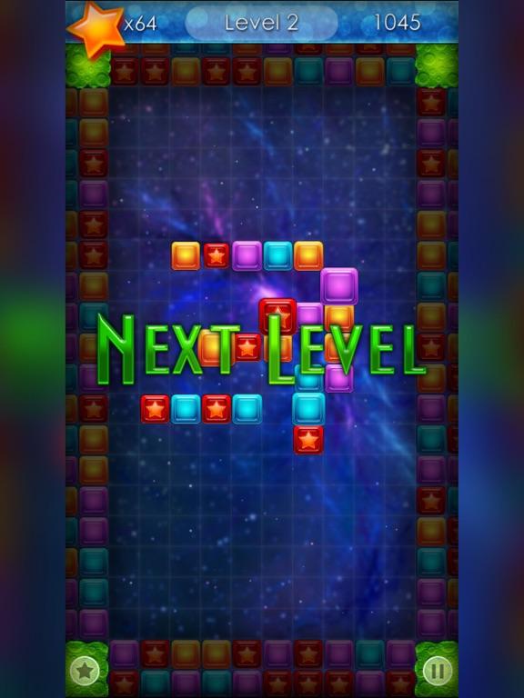 Скачать игру Exact 2 Взрыв Самоцветов и Камней. Перезагрузка.