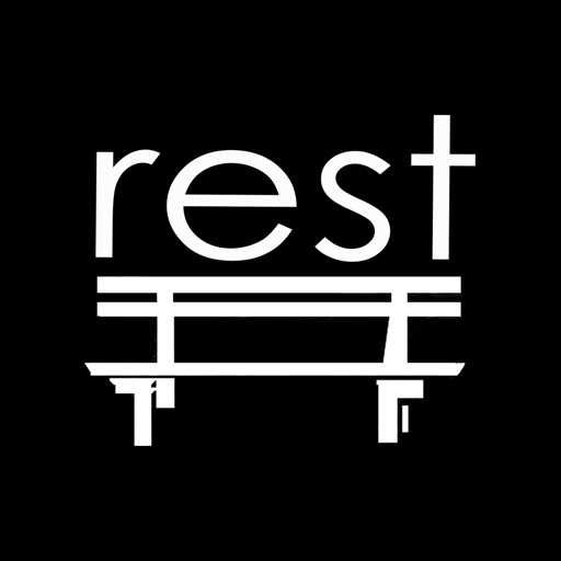 rest Church