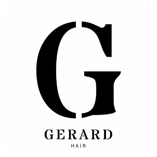 Gerard Hair