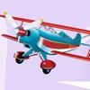 自由飞机—阵地守卫战