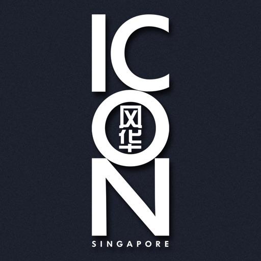 ICON Singapore