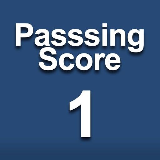 Pass the CFA® Exam Level I
