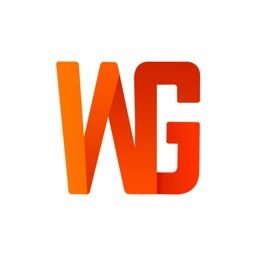 WebGaff