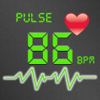 Instant Pulse Rate: H...