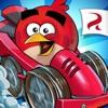 Angry Birds Go! Ranking