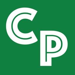 CP Estimator: Evolution CPEstimator for Pokemon Go