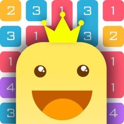 King 11