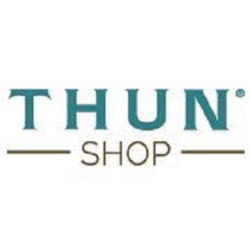 Thun Shop Pozzuoli