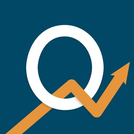 Quantifier