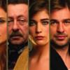 المسلسلات التركية - الموسوعة الكاملة
