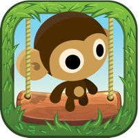 Codes for Monkey ABC Alphabet Learning Free Game For Kids Hack