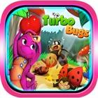 Turbo Bugs icon
