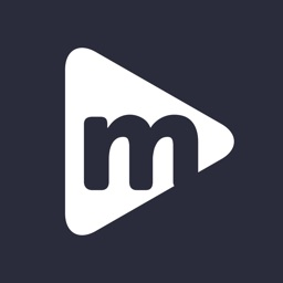 Video Maker Lite - create your own movie