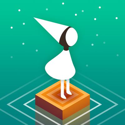 Monument Valley Applications