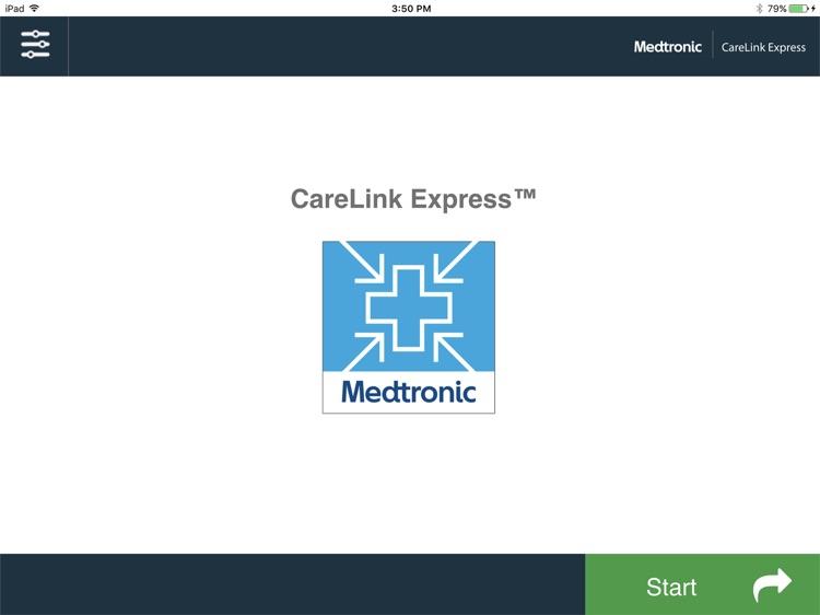 CareLink Express™ Mobile US