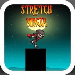 Stretch Ninja