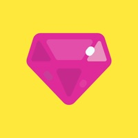 Codes for Jewel Valley : Jewels Crush Hack