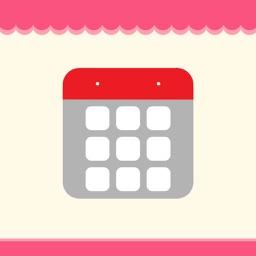 Events Countdown Widget