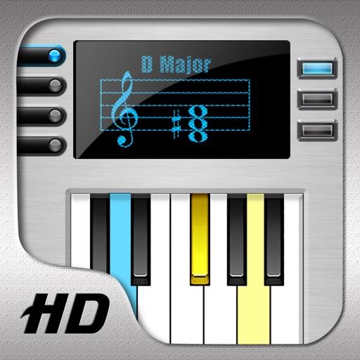 Easy Piano Chords By Joseph Dalessandro Jr