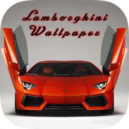 Lamborghini Wallpapers!