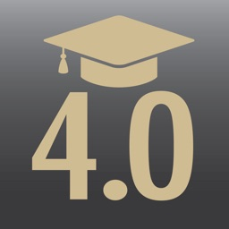 Financial 4.0 for OU