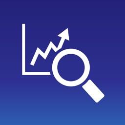 Traders Web Browser and Tweets Reader