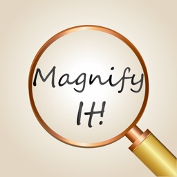 Magnify It!