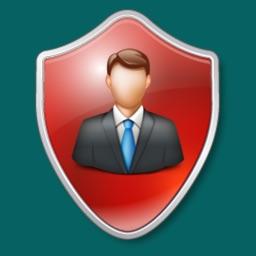 Smart Risk Management System