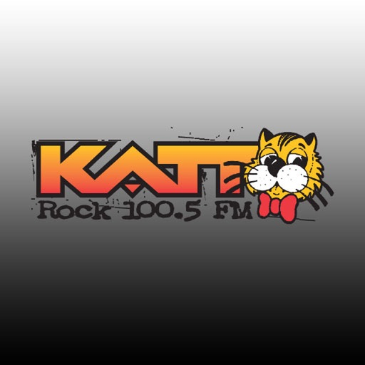 The KATT iOS App
