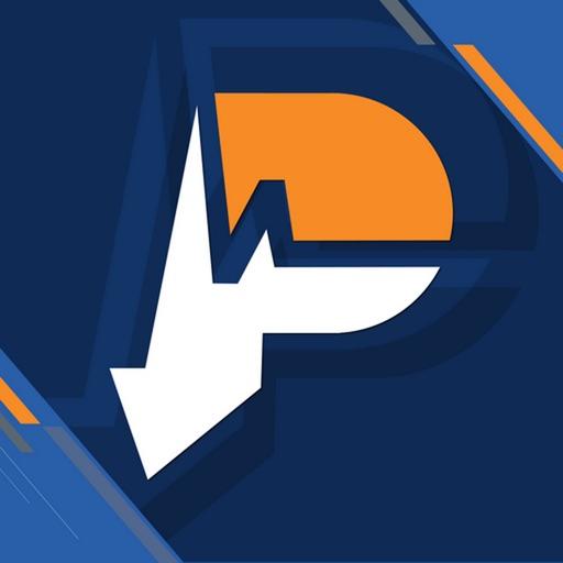 Pulse 2016 icon