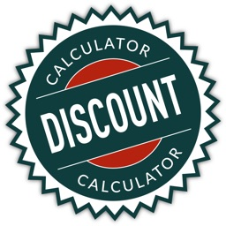 Discount Calculator (%)