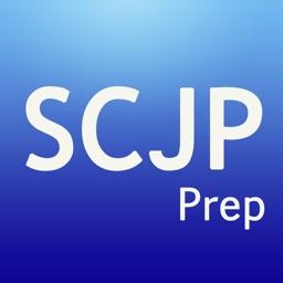 SCJP Test Prep (310-065 Java 2 Platform.SE6.0)