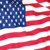 American USA Flags Reviews