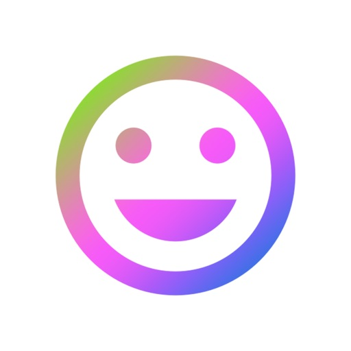Emoji Mixer for iMessage