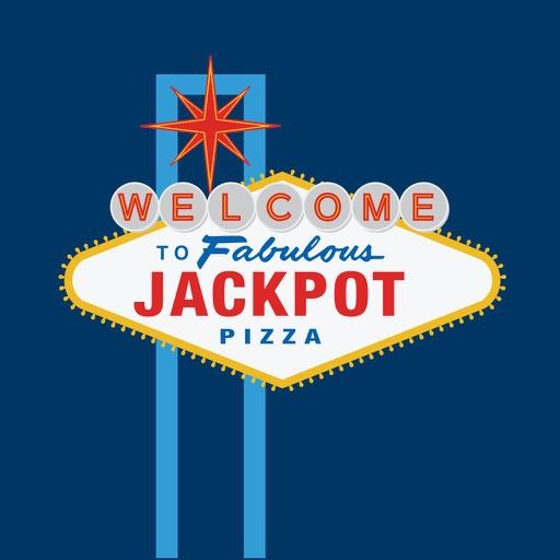 Jackpot Pizza