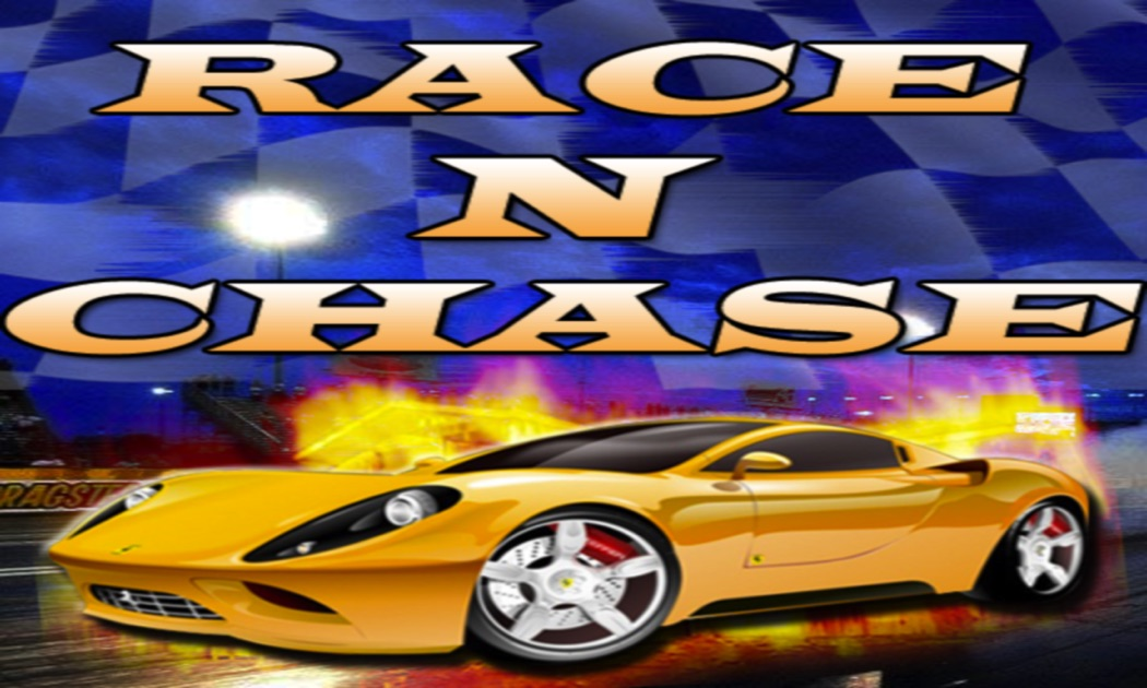 Car Tunes For Drag Racing App