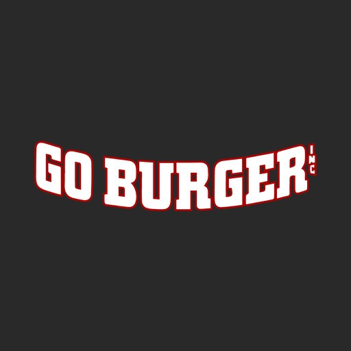 Go Burger icon