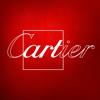 Cartier Art magazine – Art & Culture
