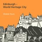 Edinburgh - World Heritage City icon
