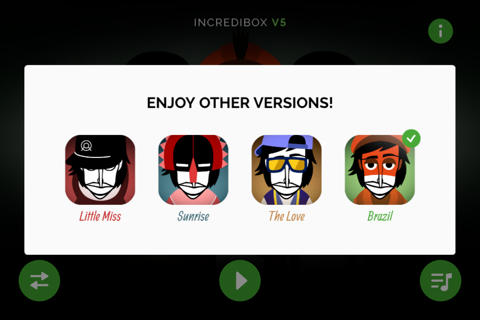 Incredibox screenshot 4