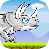 Codes for Dinosaur Runner - in the good land Hack