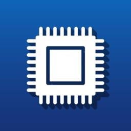 MEM Advanced : System Utilities, RAM, CPU Status Activator