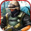 SWAT Team Mission Reviews
