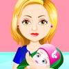 宝贝爱游乐园:0-6岁儿童游戏免费