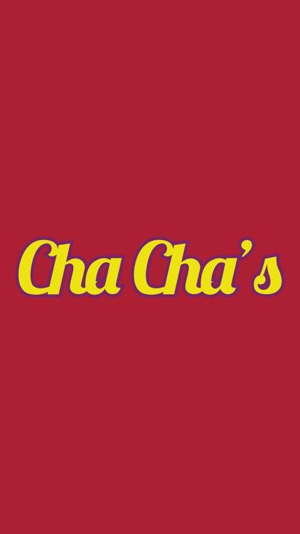 Cha Cha's