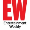 ENTERTAINMENT WEEKLY Magazine Reviews